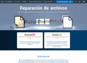 es.cimaware.com