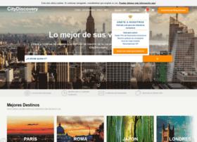 es.city-discovery.com