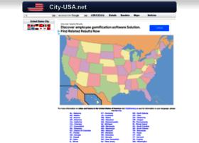 es.city-usa.net