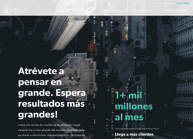 es.cj.com