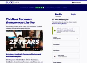 es.clickbank.com