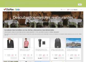 es.clicplan.com