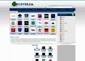 es.clover.fm