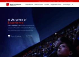 es.com