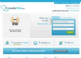 es.consultaclick.com