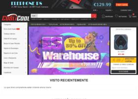 es.coolicool.com