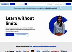 es.coursera.org