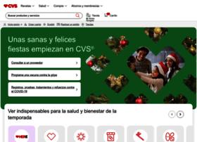 es.cvs.com