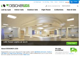 es.designerleds.com