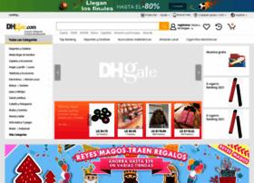 es.dhgate.com