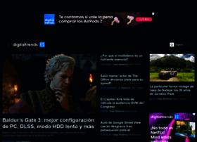 es.digitaltrends.com