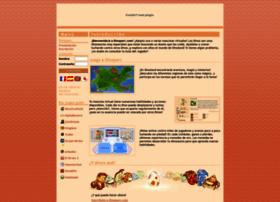 es.dinoparc.com