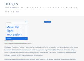 es.dll-download-system.com