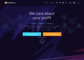 es.doaffiliate.net