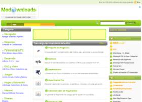 es.downloadv.com