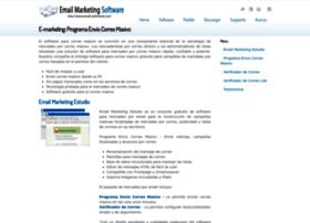 es.email-unlimited.com