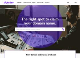 es.emailbrain.com