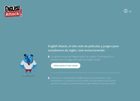 es.english-attack.com