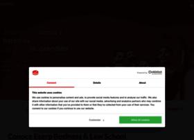 es.eserp.com