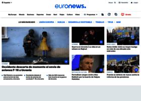 es.euronews.com