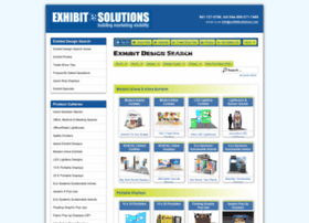 es.exhibit-design-search.com