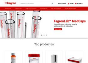 es.fagron.com