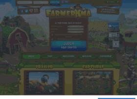 es.farmerama.com