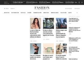 es.fashionmag.com