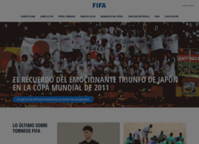 es.fifa.com