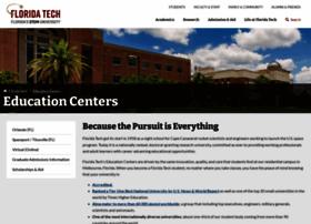 es.fit.edu