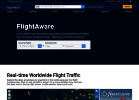 es.flightaware.com