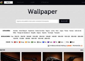 es.forwallpaper.com
