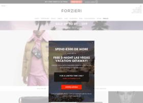 es.forzieri.com