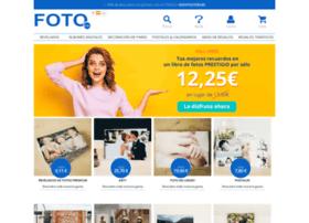 es.foto.com