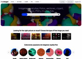 es.freeimages.com