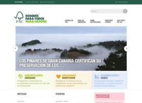 es.fsc.org