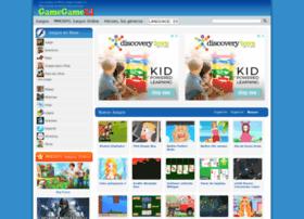 es.gamegame24.com