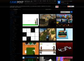 es.gamepost.com
