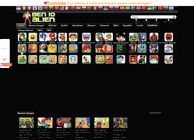 es.gamerightnow.com