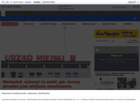 es.gdansk.gda.pl