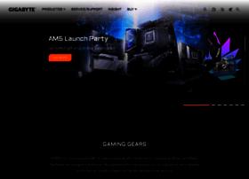 es.gigabyte.com
