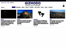 es.gizmodo.com