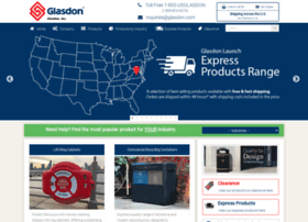 es.glasdon.com