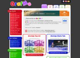 es.grafme.com