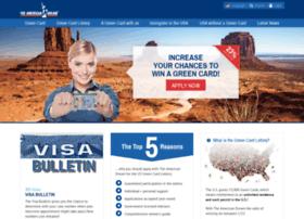 es.green-card.com