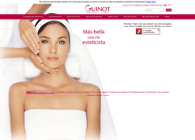 es.guinot.com