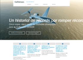 es.gulfstream.com