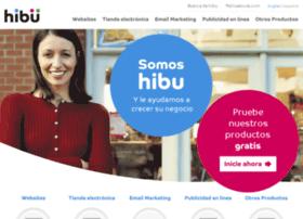 es.hibu.com