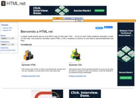 es.html.net