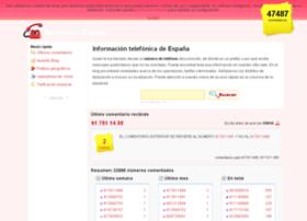 es.ibericatel.com